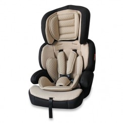 JUNIOR PREMIUM Beige